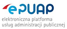 monitorpolski.gov.pl